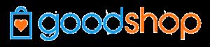 goodshop_logo