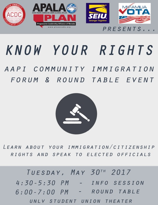know-your-rights-flyer