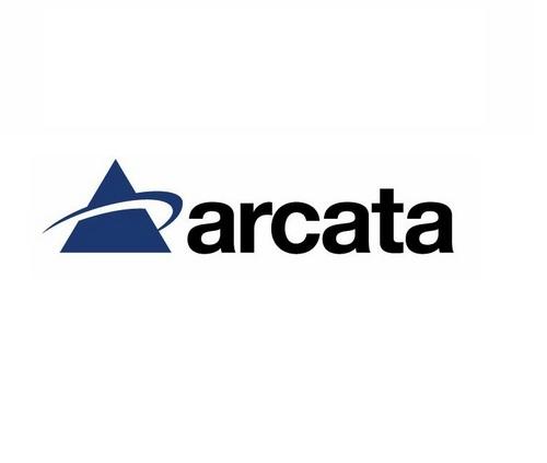 Arcata_Horizontal_logo_Square