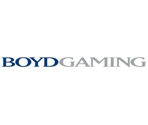 bg_logo2