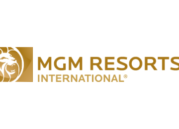 MGMResortsInternational_logo_600x315