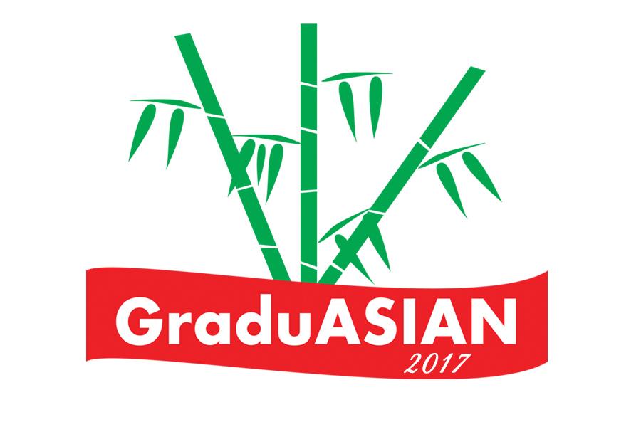 gradasn_logo