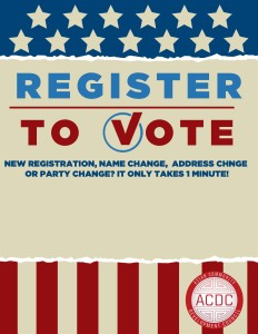 ACDC_Register_To_Vote_Flyer_v2
