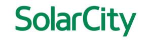 solarcity-logo