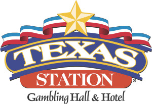 texas_station