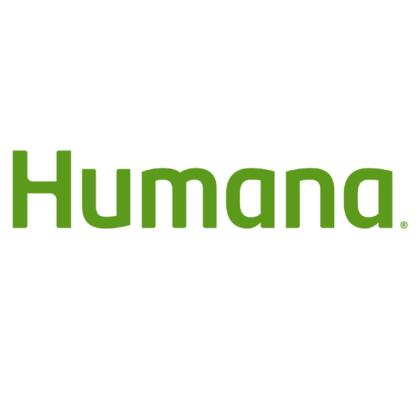 Humana-logo-1000x1000-1