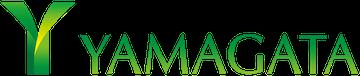 Logo_YAMGATA_M