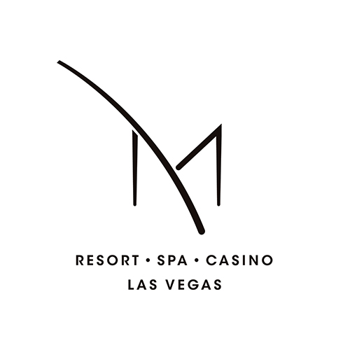 M-Resort-Spa-Casino-Las-Vegas-Logo-Brown