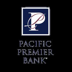 Pacific-Premier-Bank-Logo-removebg-preview