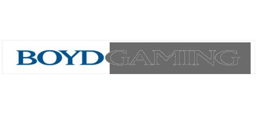 boyd-gaming-logo