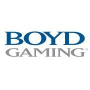 boyd-gaming-squarelogo-1392939216850