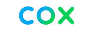 cox-logo-og-image