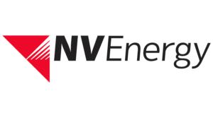 nv-energy-vector-logo