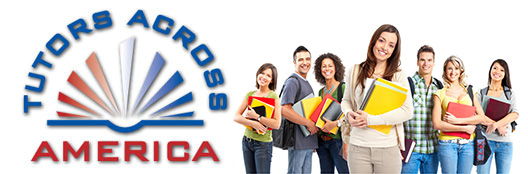 tutors-across-america-logo