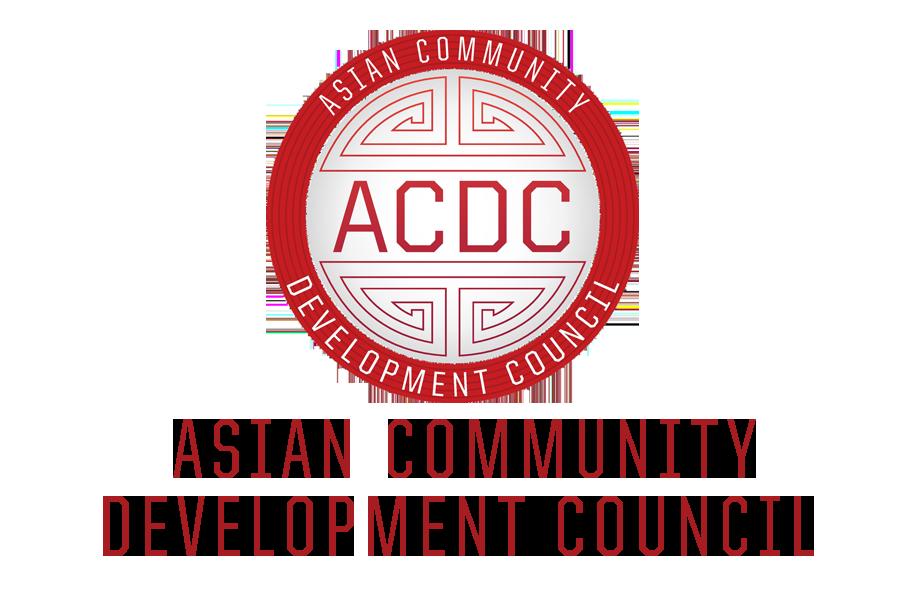 ACDC_Square