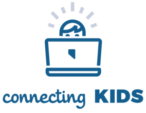 connecting kids